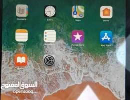Apple iPad Mini 2 32gb Storage American ipad Original